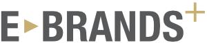 e-brands